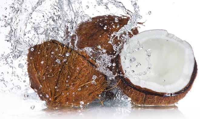coconuts_kesu_shutterstockmed