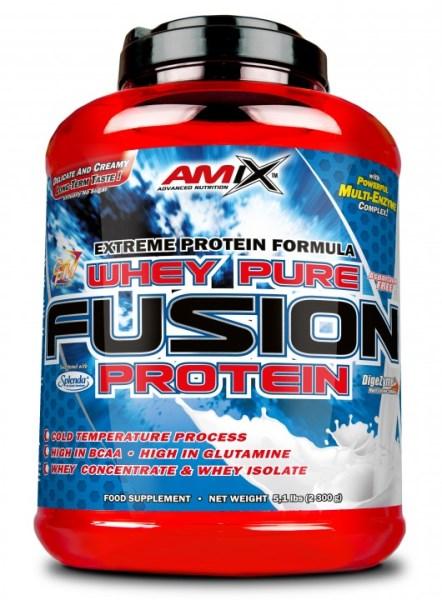 fusion_protein_2300g_1403_l (1)