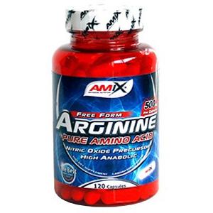 amix-arginine-120caps
