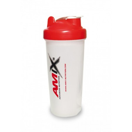 shaker-amix-750-ml-amix-nutrition