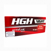 ACTIVLAB-HGH-Night-60-kaps